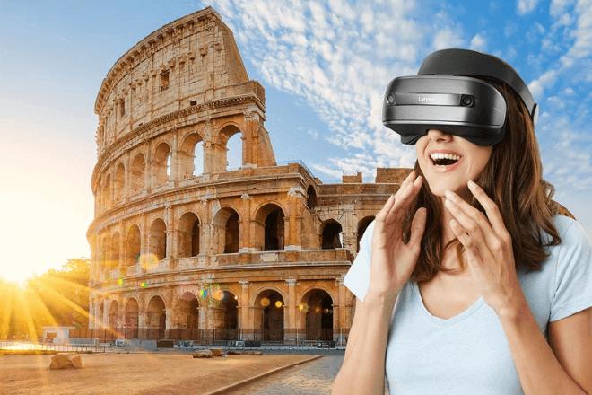 Mejores gafas de realidad aumentada para comprar en septiembre de 2018