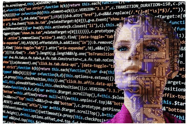 El Gobierno de Canadá quiere que la Inteligencia Artificial atienda al público