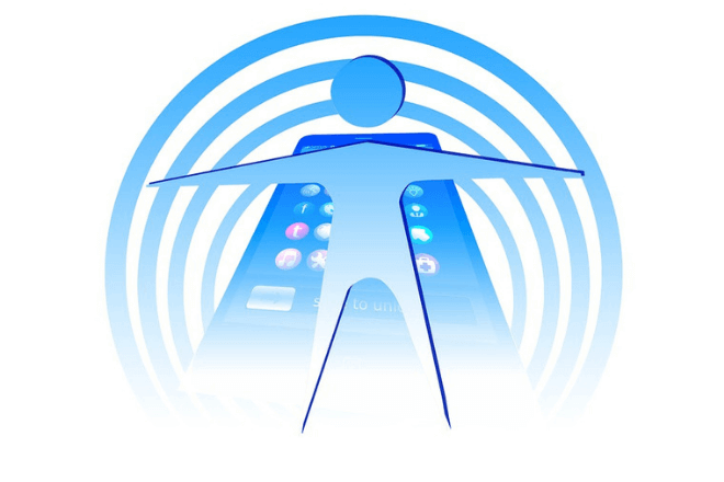 Los 15 móviles más radioactivos: Estudio