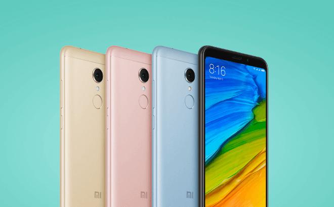 Las mejores páginas para comprar móviles chinos (septiembre 2018)