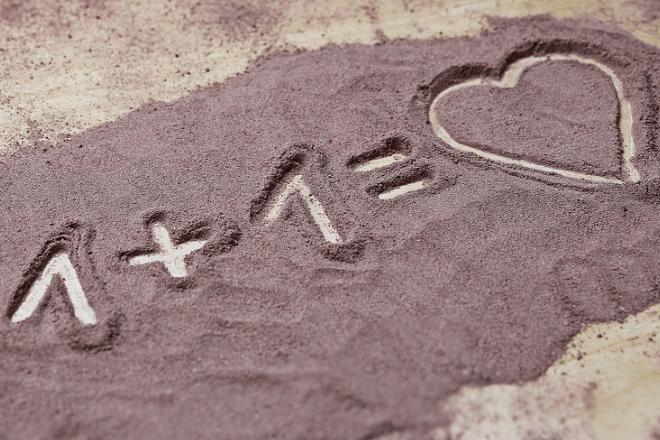 Test para saber si le gustas a esa persona especial: ¿Tecnología del amor?