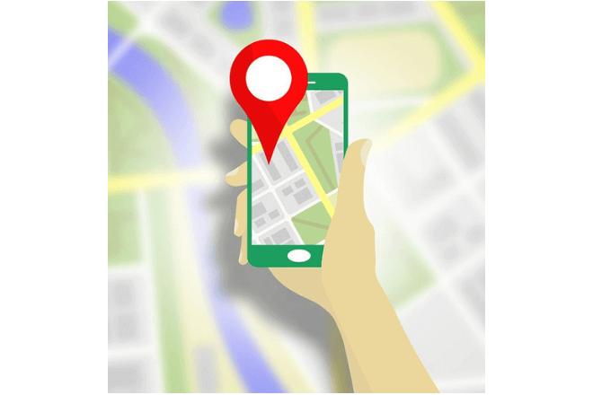 Cómo buscar y localizar un móvil perdido