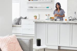 Amazon anuncia que los desarrolladores y fabricantes de dispositivos están trayendo a España cientos de Alexa Skills y una amplia gama de dispositivos incorporados en Alexa.