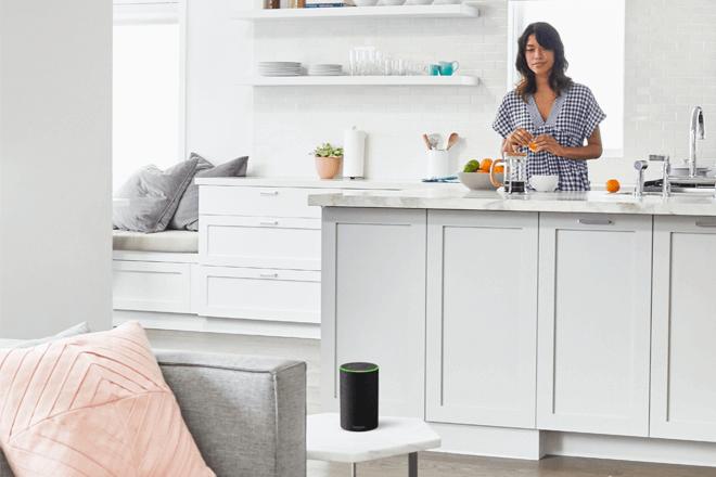 Mejores skills de Alexa en español para usar en tu Amazon Echo