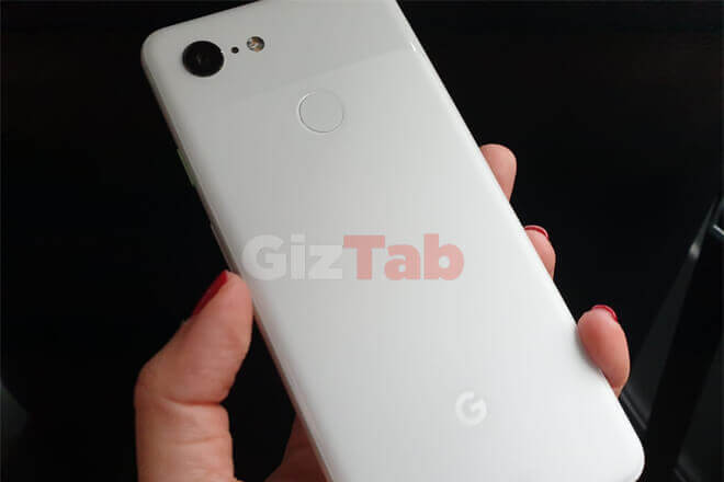 3 razones por las que debes comprar el Google Pixel 3 más allá del precio