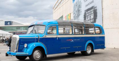 HyperX Bus presenta en España el nuevo ratón RGB Pulsefire Core
