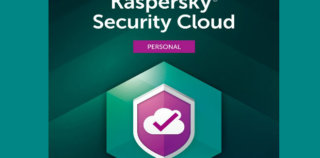 Kaspersky Security Cloud: Todo sobre la nueva solución de seguridad de Kaspersky