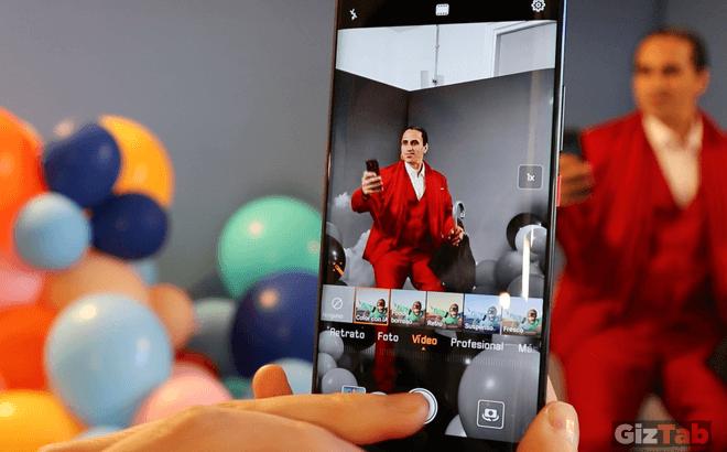 Facebook, Instagram y WhatsApp seguirán funcionando en los Huawei