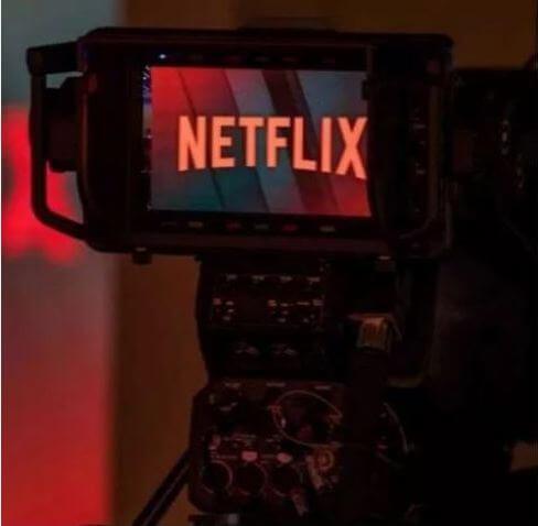 Netflix compró su primer estudio de cinematográfico