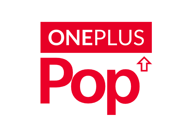 Por primera vez, OnePlus abre dos pop-ups en España