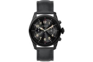 precio del Summit 2, el smartwatch de MontBlanc