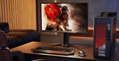 Videojuegos según el tipo de experiencia a vivir