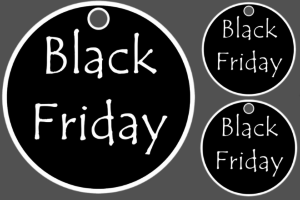 ofertas blackfriday 2018