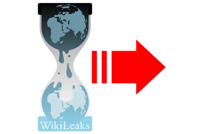 Julian Assange ya no es editor en jefe de Wikileaks, conoce al nuevo responsable de la web de filtraciones