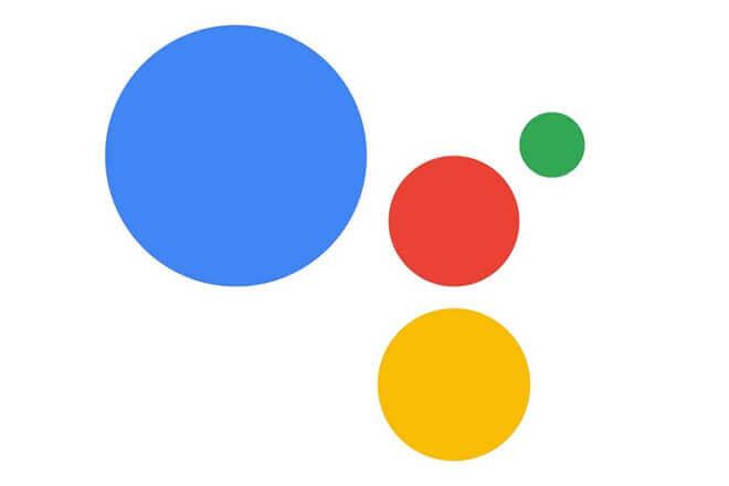 Razones para activar Ok Google y sacar partido al Asistente de Google