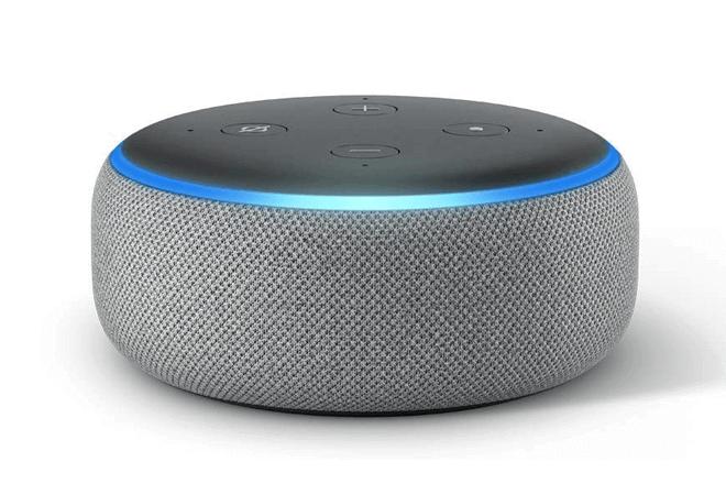 """A través de Amazon Echo, los clientes que vinculen su cuenta """"Mi Yoigo"""" tienen la capacidad de interactuar y poder consultar todo lo relacionado con sus cuentas"""