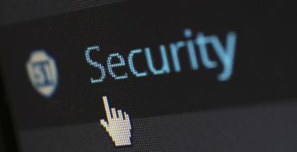 La empresa de ciberseguridad ha presentado sus predicciones de ciberseguridad para el año que viene