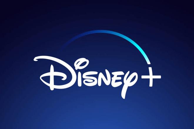 Disney Plus tendrá todo el catálogo de Disney