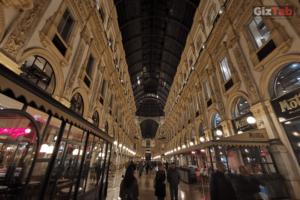 Dale rienda suelta a tu creatividad con la triple cámara Leica del Huawei Mate 20 Pro