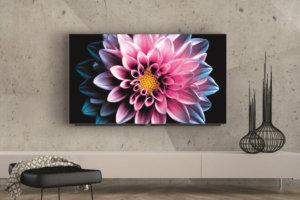 Televisores inteligentes compatibles con Alexa de Amazon