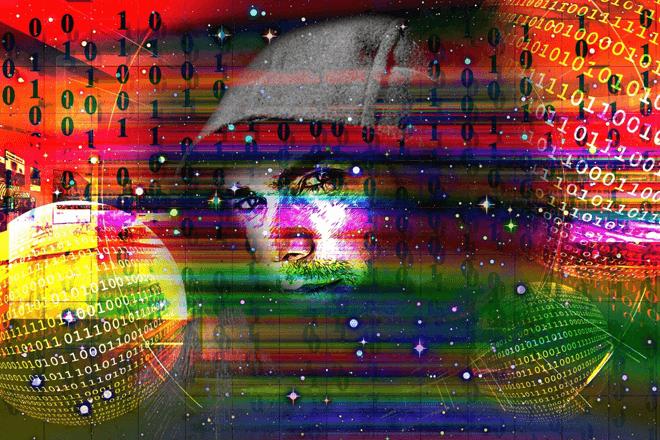 7 consejos para evitar un ciberataque en tu empresa