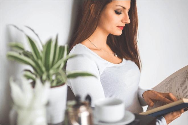 5 libros de tecnología y liderazgo femenino que todos deberíamos leer