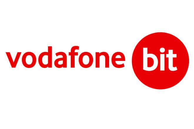 Vodafone Bit: tarifas y ofertas de la nueva operadora 100% digital de Vodafone
