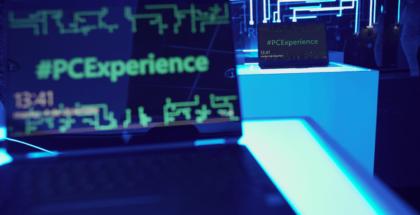 """""""PC Experience"""", es un Escape Room gratuito para adentrase en la innovación a través de la tecnología"""
