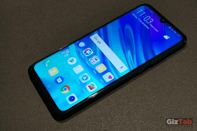 Fundas y accesorios para el Huawei P Smart Plus 2019