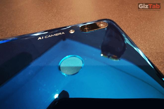 Mejores ofertas para comprar el Huawei P Smart 2019