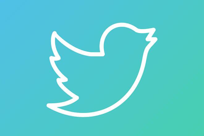 """""""Cámara de noticias"""", la función de Twitter para competir con Instagram"""