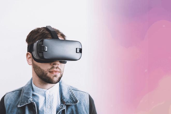Realidad Virtual: Historia, usos y todo lo que debes saber