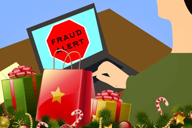 Consejos para evitar los fraudes en las compras de Navidad, según Check Point