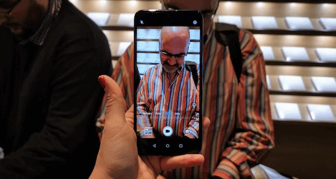 Las mejores 5 ofertas de móviles de Amazon hoy
