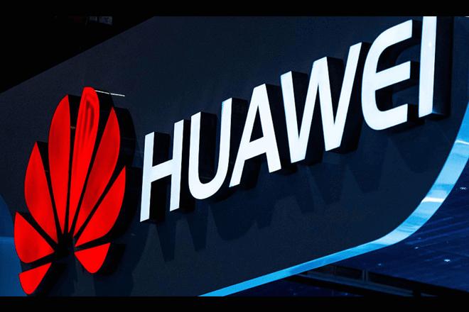 Huawei supera los 200 millones de pedidos anuales en smartphones, alcanzando un nuevo récord histórico