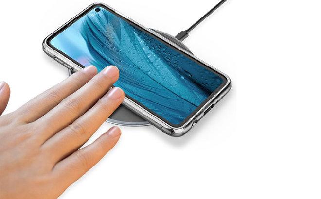 Samsung Galaxy S10 E: Características y todo lo que sabemos del S10 lite