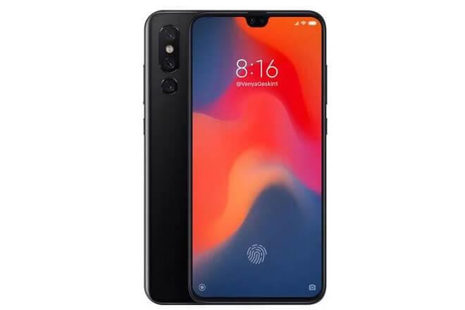 Xiaomi Mi 9: Lanzamiento y todo lo que esperamos