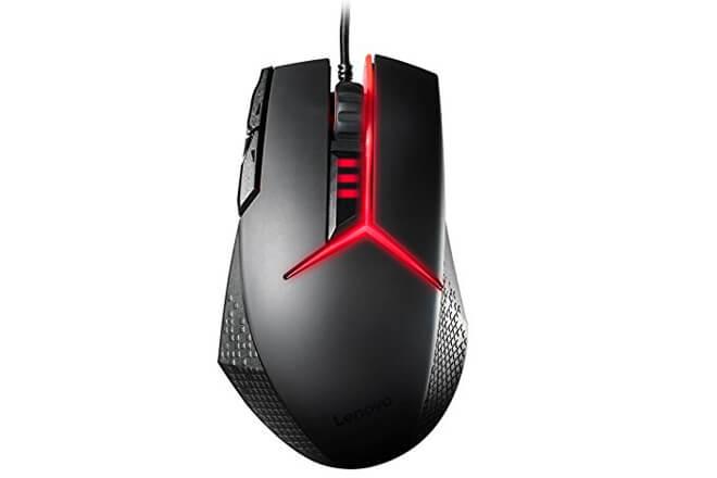 Los mejores ratones gamer para pillar en rebajas