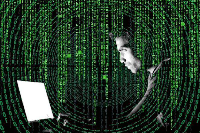 Los cibercriminales interceptan los códigos SMS enviados por los bancos para vaciar las cuentas de los clientes