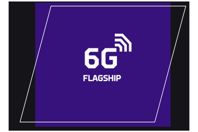 Finlandia se adelanta y comienza trabajar en la tecnología 6G