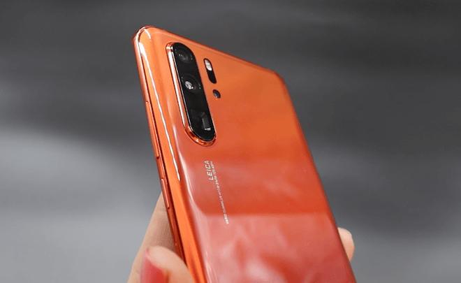 2dfdc1b8ff Los 10 móviles con mejor cámara para comprar en abril de 2019