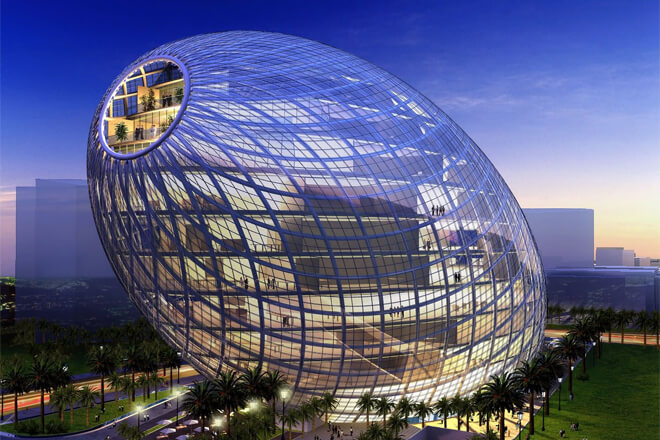 La importancia de formarse en las tecnologías relacionadas con los edificios inteligentes