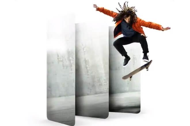 Samsung Galaxy A90, características y precio del nuevo gama media
