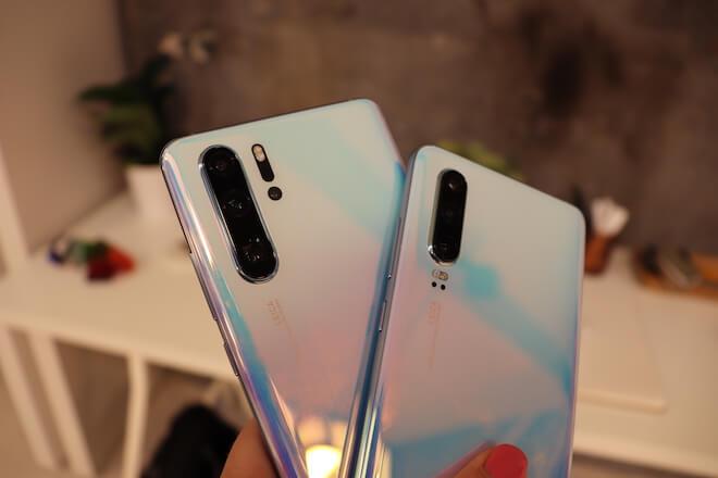 Los 5 datos imprescindibles que todos los usuarios de Huawei deben conocer