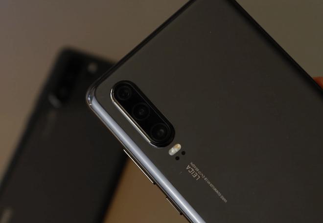 Huawei P30, el arma secreta de Huawei (análisis completo y opiniones)