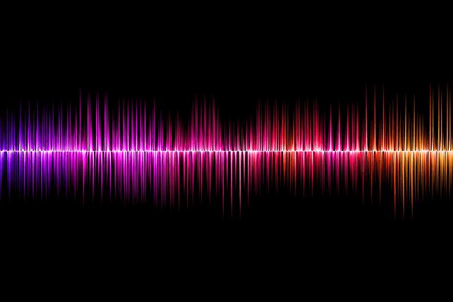 La identificación inequívoca de voz soluciona todos los problemas de suplantación de identidad por vía telefónica que sufren las empresas