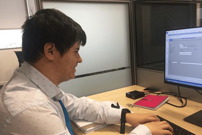 EmpleaTIC, una apuesta para ofrecer empleos tech a personas con discapacidad intelectual