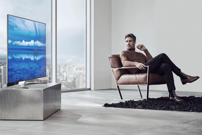 Así son los TV Nanocell 2019 de LG: Características y precios