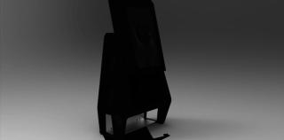 Otro uso de la impresión 3D en medicina: HP impulsa la creación de un exoesqueleto