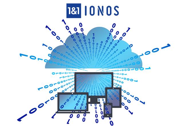 La integridad de los datos, la conectividad y la transparencia, son algunos de los factores a tener en cuenta a la hora de velar por la seguirdad de la información almacenada en la nube